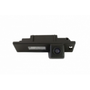 Камера заднего вида BMW 5 series F10, F11 (BGTt-bmw-1-ser)