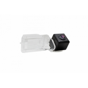 Камера заднего вида Great Wall Hover H5 (BGT-937S)
