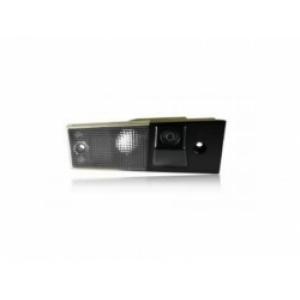Камера заднего вида Kia VQ (BGT)