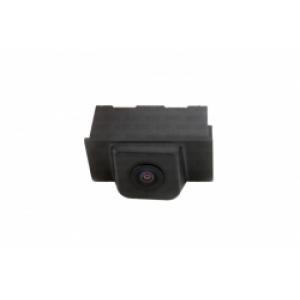 Камера заднего вида Land Rover Evoque (BGT-GT047S)