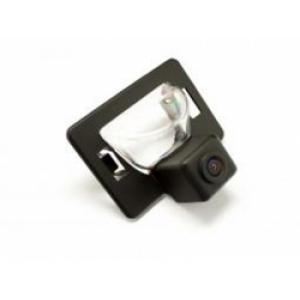 Камера заднего вида Mazda 5 (BGT)