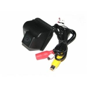 Камера заднего вида Mazda 6 Универсал 2008+ (BGT-0533S)