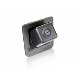 Камера заднего вида Mercedes GL, GLK, CLS (BGT)