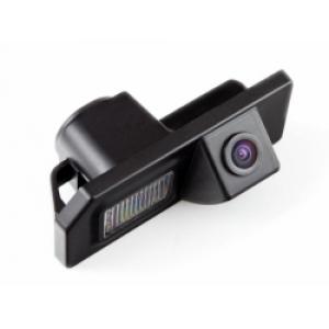 Камера заднего вида Peugeot 4008 (BGT-G0859)