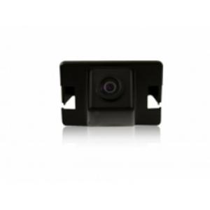Камера заднего вида Mitsubishi Galant 9 (BGT-G0813)