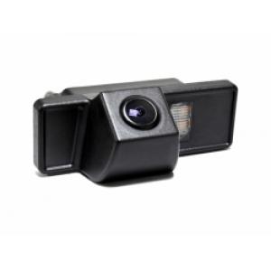Камера заднего вида Nissan Note (BGT-0563S)