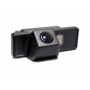 Камера заднего вида Nissan Pathfinder (BGT-0563S)