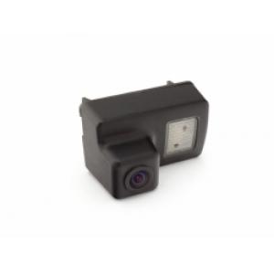 Камера заднего вида Peugeot 307SW (BGT)