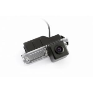 Камера заднего вида VW Golf VI (BGT)