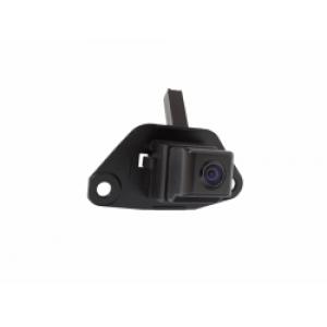 Камера заднего вида Toyota Highlander 2001-2007 (BGT)