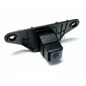 Камера заднего вида Toyota Prado 150 concept (BGT)