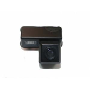 Камера заднего вида Toyota Avensis (BGT)
