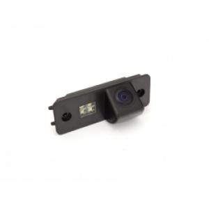 Камера заднего вида VW Scirocco (BGT)