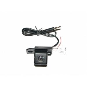 Камера заднего вида Volvo XC60 (BGT)