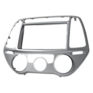 Рамка переходная для автомагнитолы CARAV 11-426 2-DIN