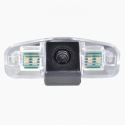 Камера заднего вида Prime-X CA-1329 (Honda Accord (2007-2010)