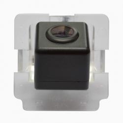 Камера заднего вида Prime-X CA-1346 (Mitsubishi Outlander II XL, Outlander III, Peugeot 4007, Citroen C-Crosser)