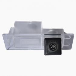 Камера заднего вида Prime-X CA-1356 (KIA Sorento 2015+)
