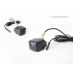 Камера заднего вида Falcon RC75HCCD