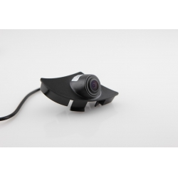 Камера переднего вида Toyota Camry 2012 (Falcon FC09HCCD-170)