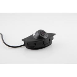 Камера переднего вида Toyota RAV4 (Falcon FC10HCCD-170)