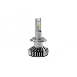 LED лампа Philips X-tremeUltinon LED 6000K H7 12V 12985BWX2 (2шт.)