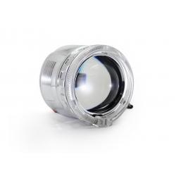 Би-Линза Infolight G5 Super (Маска тип 3 с LED ангельскими глазками)