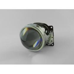 Би-Линза Infolight G6 (без маски)