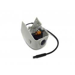 Штатный видеорегистратор Audi A1/A3/A4L/A5/A6L/A7/Q3/Q5 (Falcon WS-01-AU01)