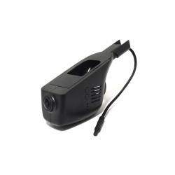 Штатный видеорегистратор Hyundai ix25/ix35/Mistra/Sonata 9 (Low version) (Falcon WS-01-HYU01)