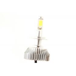 LED лампа RS H1 S8.1 6000К 12/24V (2шт.)