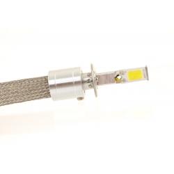 LED лампа RS H1 G8.2 6000К 12/24V (2шт.)