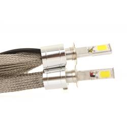 LED лампа RS H3 G8.2 6000К 12/24V (2шт.)