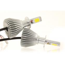 LED лампа RS H3 S8.1 6000К 12/24V (2шт.)