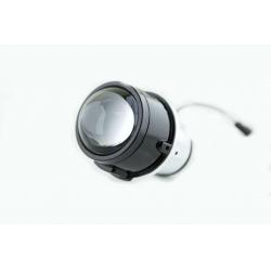 Би-линза Infolight F2-Bi Противотуманная фара (Ближний-дальний)