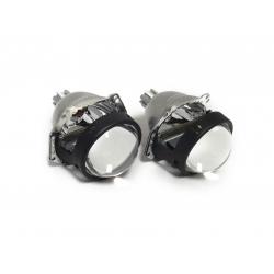 Би-Линза Infolight G6 mini (с маской)