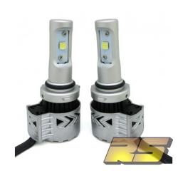 LED лампа RS G8 HB3 6500K (2шт.)
