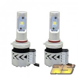LED лампа RS G8 H7 6500K (2шт.)