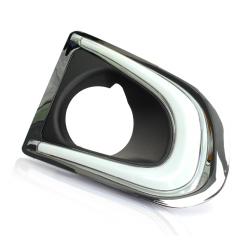 ДХО LED-DRL для Chevrolet Tracker 2013+V2