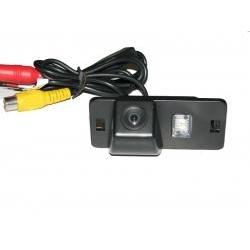 Камера заднего вида BMW X5 (BGT-cam-bmw-35x5x6)
