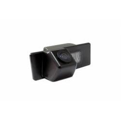 Камера заднего вида Chevrolet Cruze H/B, Wagon (BGT-0820)