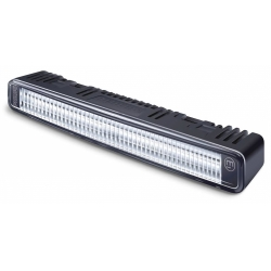 Ходовые огни DRL Philips Daytime lights (12825WLEDX1)