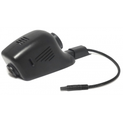 Штатный видеорегистратор Infiniti Q50/Q50L (Leshare/Sport/Edition/Deluxe Edition) (Falcon WS-01-INF01)