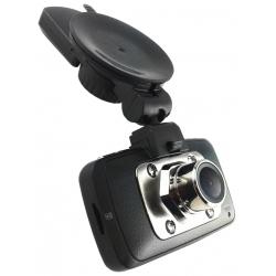 Автомобильный видеорегистратор Falcon HD41-LCD-GPS