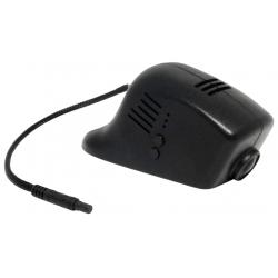 Штатный видеорегистратор Infiniti Q50/ Q50L (Comfort Edition) (Falcon WS-01-INF02)