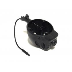 Штатный видеорегистратор BMW MINI mini (New) (Falcon WS-01-BM03)