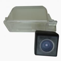 Камера заднего вида Ford Kuga II (2013+) (Ray 13CCD140)
