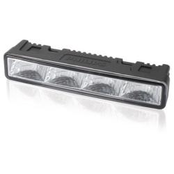 Ходовые огни DRL Philips Daytime lights DayLight 4 (12831ACCX1)
